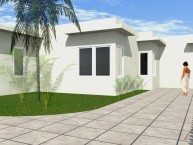 House For Sale in Isla Verde